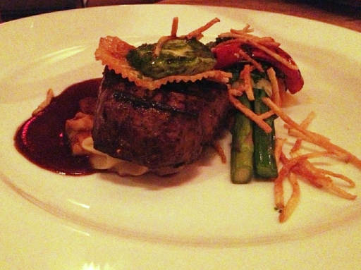rrc-steak_Fotor2